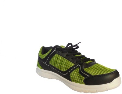 Vayu Running Shoes