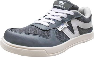 Dekkan Bullz Sneakers