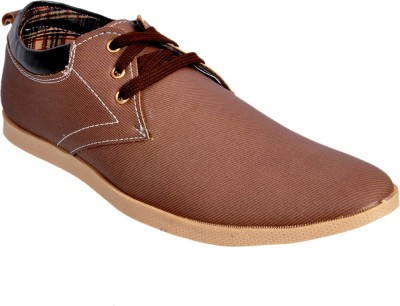 Stan Chief Casuals Shoes