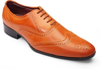 Shoefad Lace Up