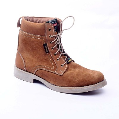 Foot n Style FS236 Boots
