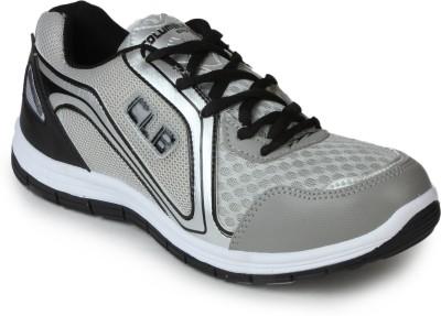 Columbus FM-3 Running Shoes