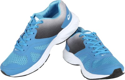 AIR LIFESTYLE MEN SPORTS SHOES Running Shoes