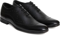Bacca Bucci Lace Up(Brown) best price on Flipkart @ Rs. 1099