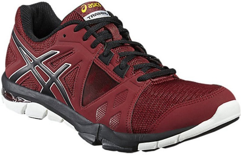 Asics Gel Craze Tr 3 Men Training Gym Shoes