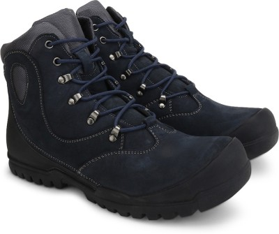 Proterra Canvas Shoes