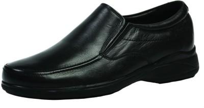 Salient Comfort Slip On Shoes