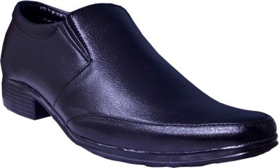 Waterlemon Cool & Trendy Slip On