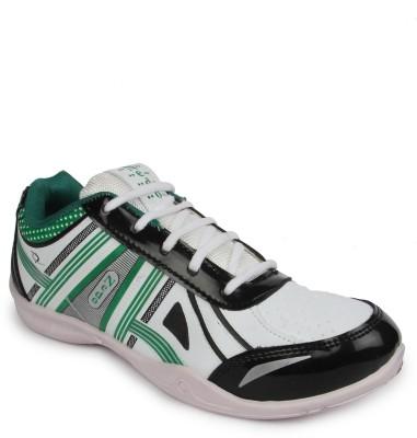 Nedo Running Shoes