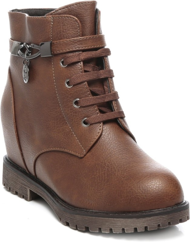 Ten Party Casual Boots Boots