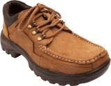 Centto Bewitching Outdoors (Brown)