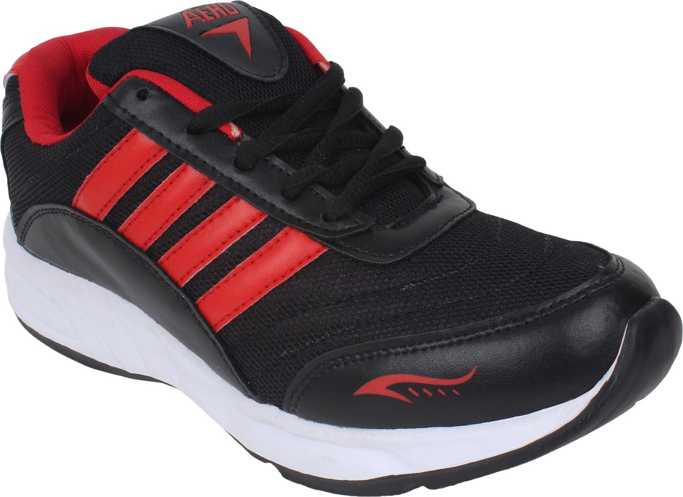 Flipkart - Men's Footwear Below Rs.444