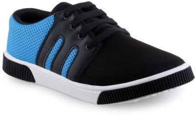 Tempo Casuals, Canvas Shoes, Sneakers