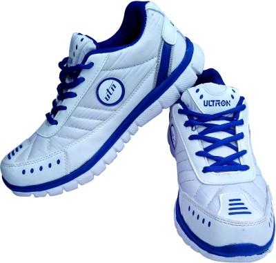 Luxcess Running Shoes