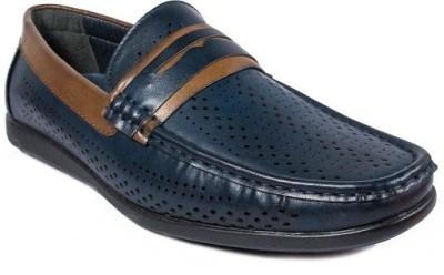 SANDHILLS Loafers