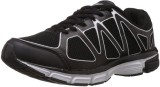 CLB Walking Shoes (Black)