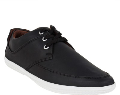 Buwch Casual Shoes