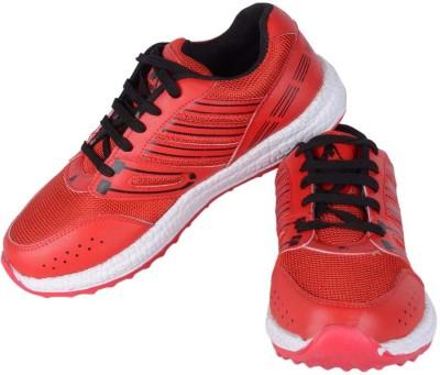 Davico United Walking Shoes