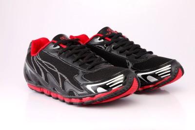 Touristor Knoll Running & Walking Shoes