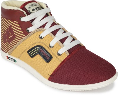 GOWELL Sneakers