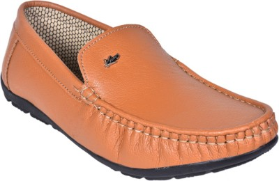 Knoos mild Loafers