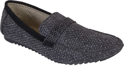 Ozone Loafers