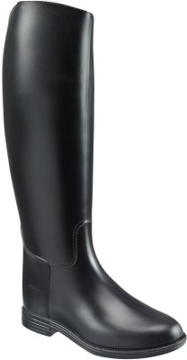 Fouganza Men Boots