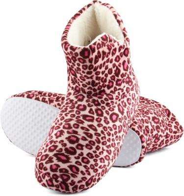Anupamaa Tiger Casual Shoes