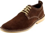 Urban Country Outdoors (Brown)