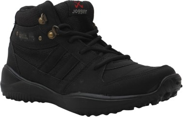 Nexq Casual Shoes