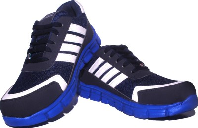 Eldorph Running Shoes