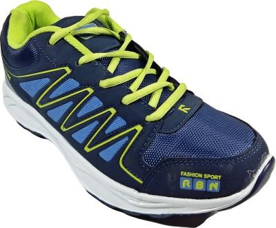 WBH RBN Fashion Running Shoes