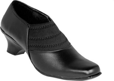 Altek School Shoes
