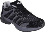 Vijayanti V Knit 6.0 Running Shoes (Blac...