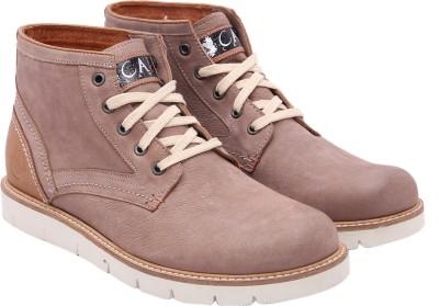 Capland MBL11328 Boots
