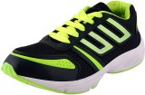Athlio Running Shoes (Multicolor)