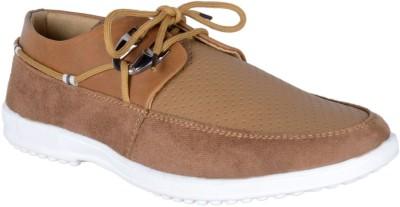 Amit fashion Boat Shoes
