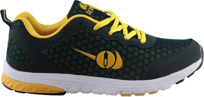 OX Sports Running Shoes