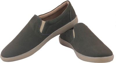 FUNK WRON Olive Sneakers Sneakers