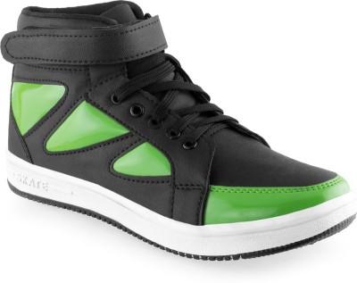 V5 Sneakers