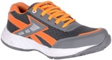 Jokatoo Cool & Stylish Running Shoes (Gr...