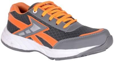 Jokatoo Cool & Stylish Running Shoes