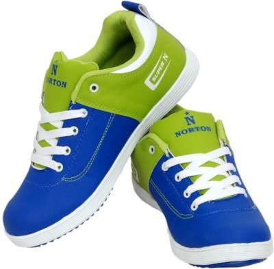 Jollify Norton Running Shoes