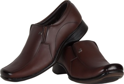 TFW Ox 3383 Slip On Shoes