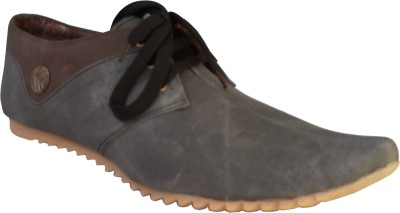 Flair Flms-1 Casual Shoes