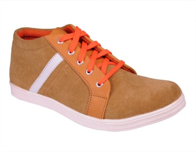 Cags Casual Shoes