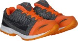 Knight Ace Sports Running Shoes, Walking...