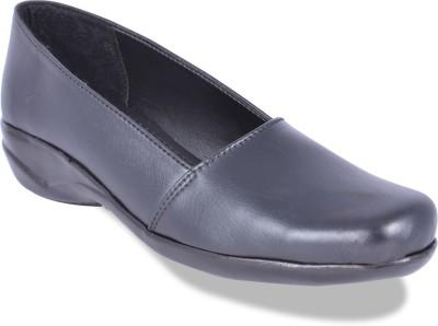 Imac Cindy Slip On Shoes