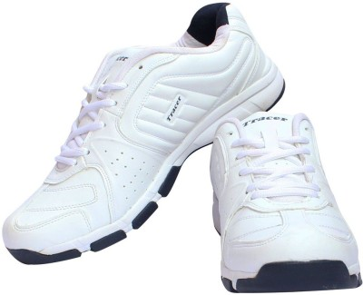 Tracer Srs-St-11 Running Shoes