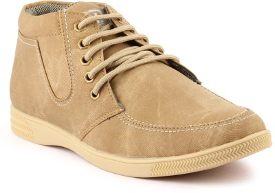 APF Casual Shoes